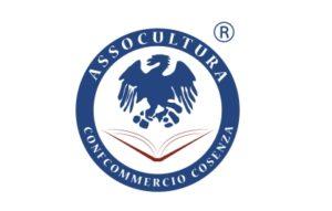 Logo Assocultura